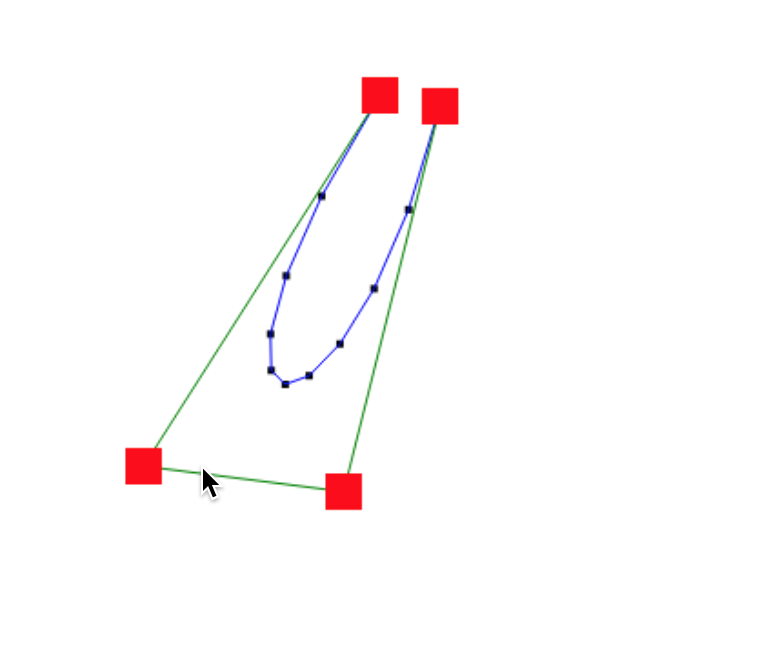How Bezier Curves Work